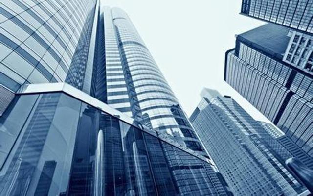 今年楼市调控施策方向:控房价去库存