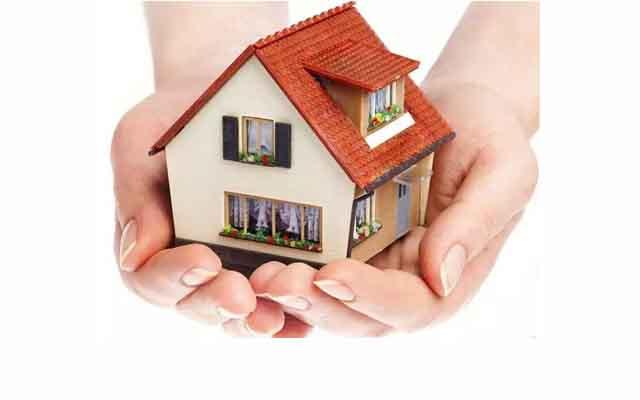 买房就要掌握主动!六大销售玄机前见招拆招