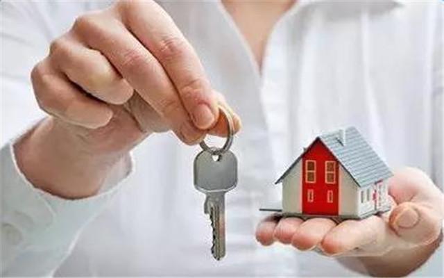 剩女与房价将高房价归咎于剩女多是以偏概全