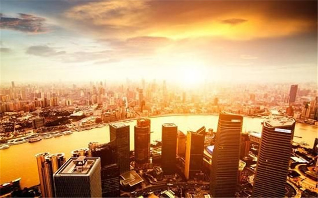 中国楼市50强城市出炉:北京房价只排第三!