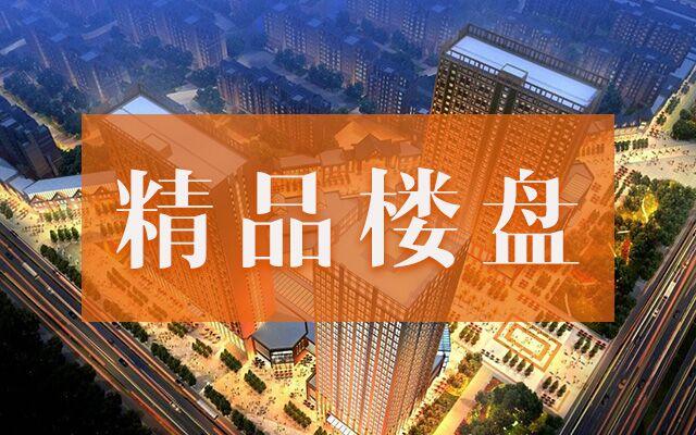上海派II