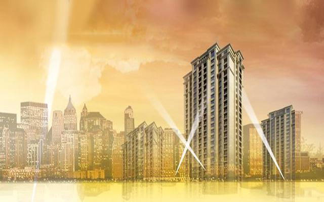 西安房管局继续放大招,加大房地产整治力度