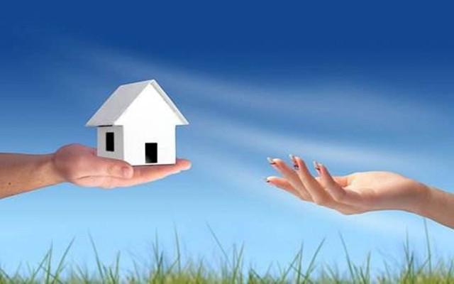 新手买房必读的20个购房小知识 你造吗?