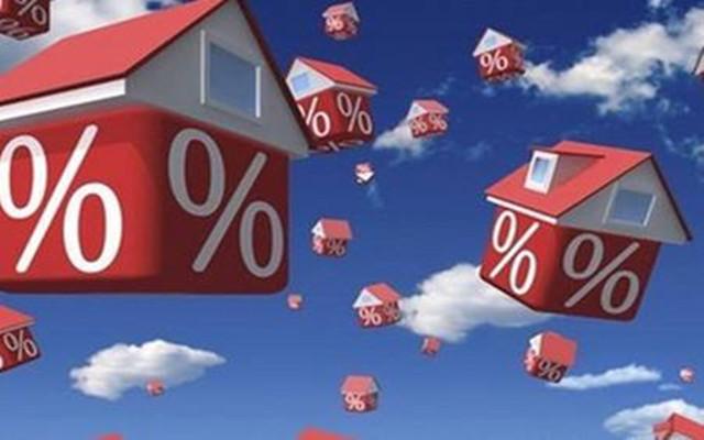 辟谣!上海首套房贷利率上浮背后有更多秘密
