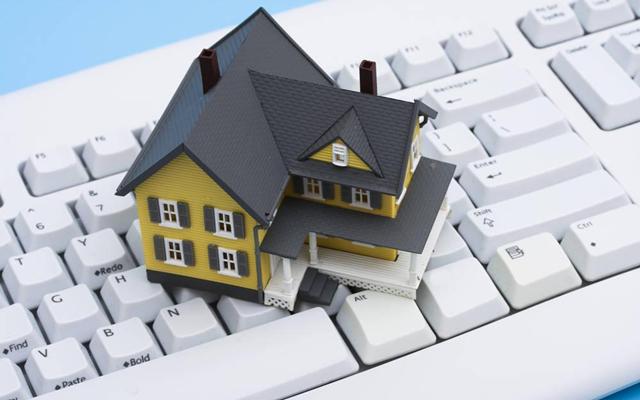 九部委:12城市试点住房租赁 将全国推广