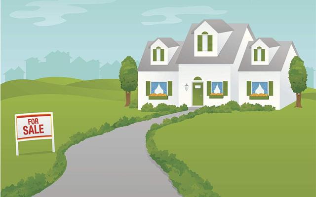 房产新存量周期 住房消费大军需求加速切换