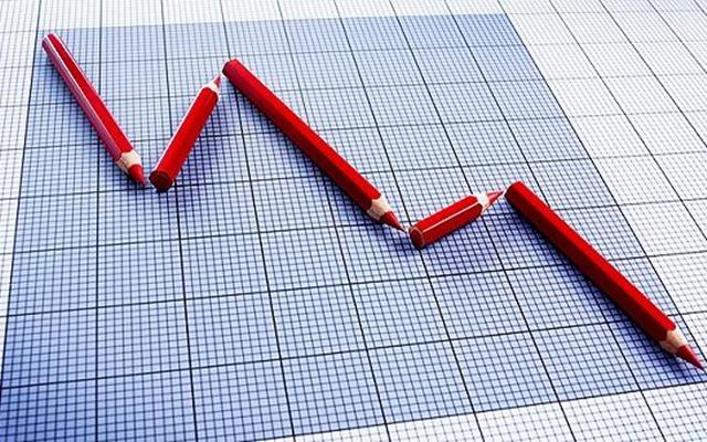 报告:首都经济圈城市房价连续4个月下跌