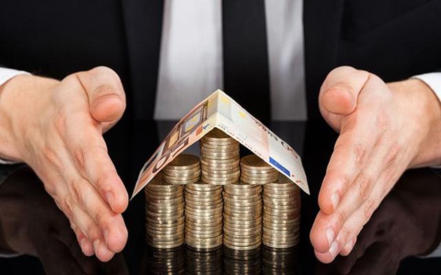 三季度房地产投资增速下降