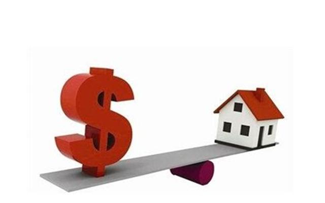 港媒:中国房价趋稳凸显调控成效 涨跌均有限