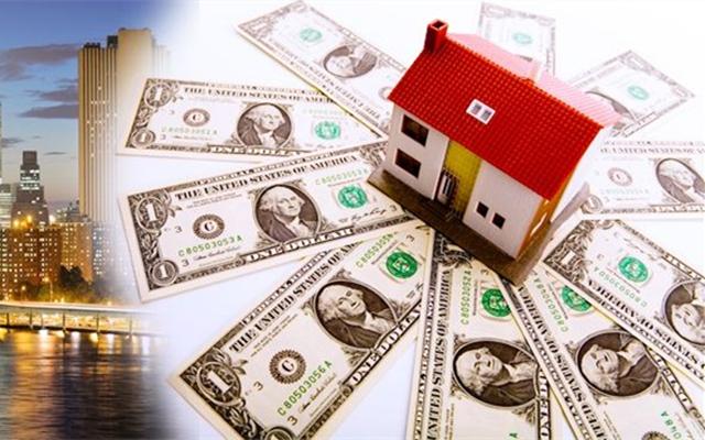 中资海外房产投资退潮:信息不对称陷阱太多