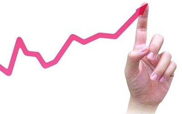 全国首套房贷款利率同比去年11月上升逾20%