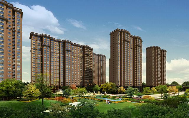 武汉住宅市场将继续保持中偏紧的调控力度