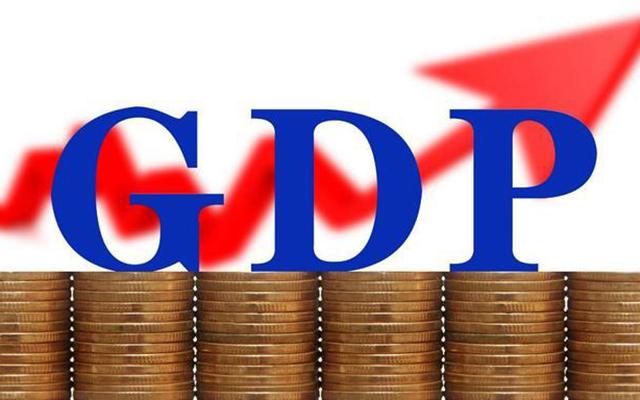 2017武汉GDP达1.34万亿!