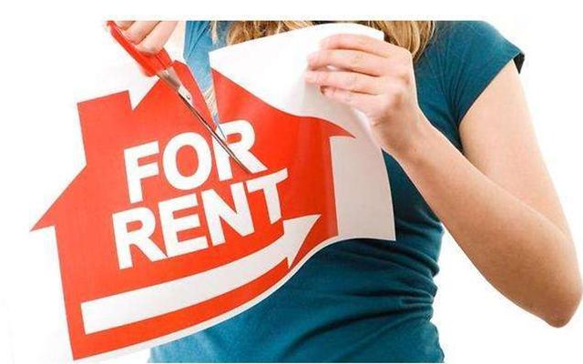 各地表态:发展租赁将为今年楼市工作重点