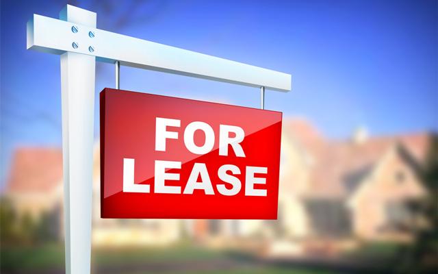 发改委:支持住房租赁企业发展