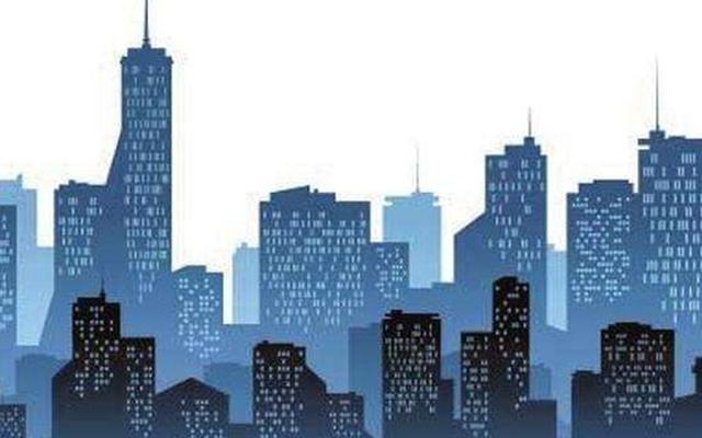 调控政策满周年 楼市普遍回归理性