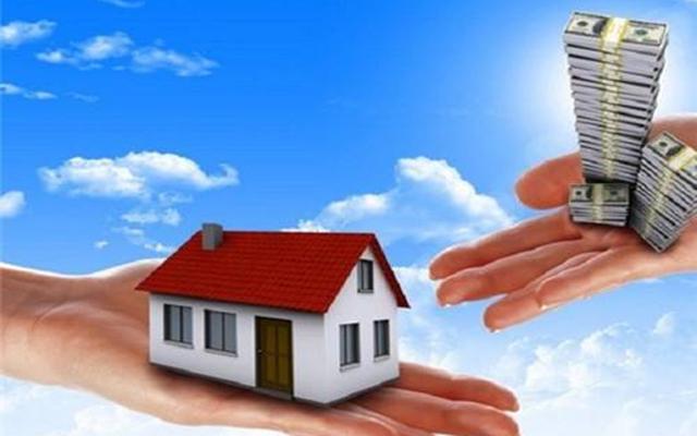 3月以来楼市现四大变化 想买房的人注意了