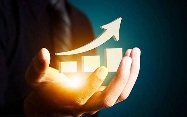 房地产业对经济增长的贡献方式发生转变