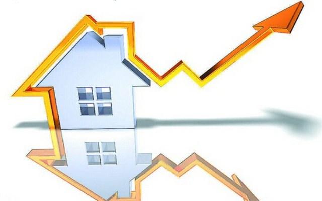 上半年房地产开发投资同比增长9.7% 增速回落