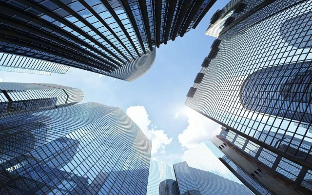 人口净流入大中城市加快发展住房租赁市场