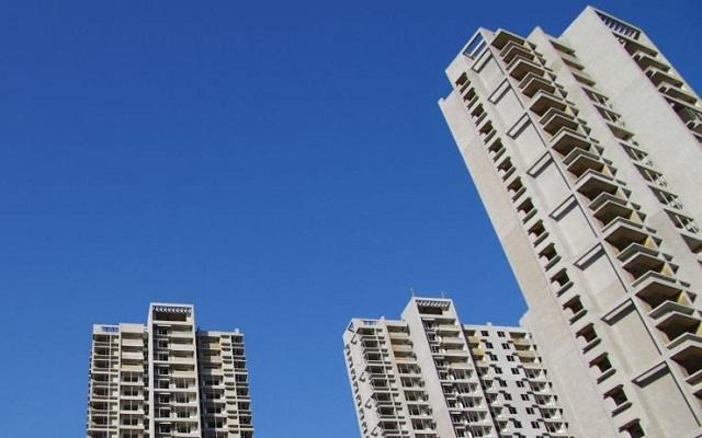 楼市新动向!两会上释放的房产政策五大信号