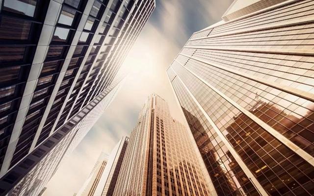 道滘力争3年全面提升城市品质