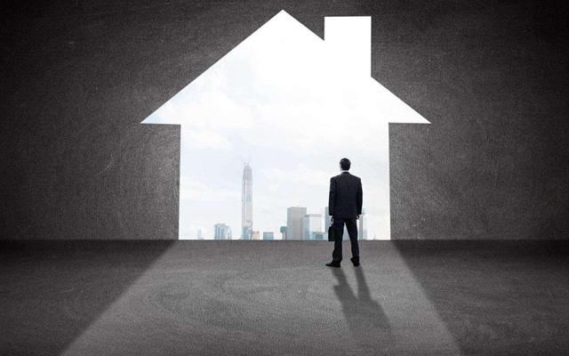 房企融资对银行开发贷依赖增加