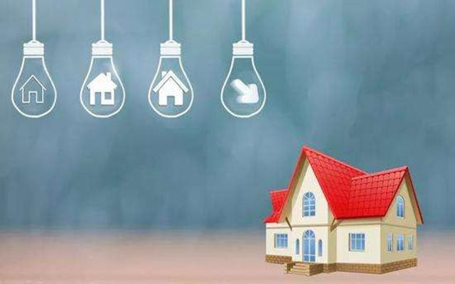 一季度全国房地产开发投资同比增11.8%