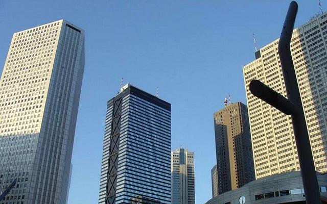南京:城市与房企分化将进一步加速