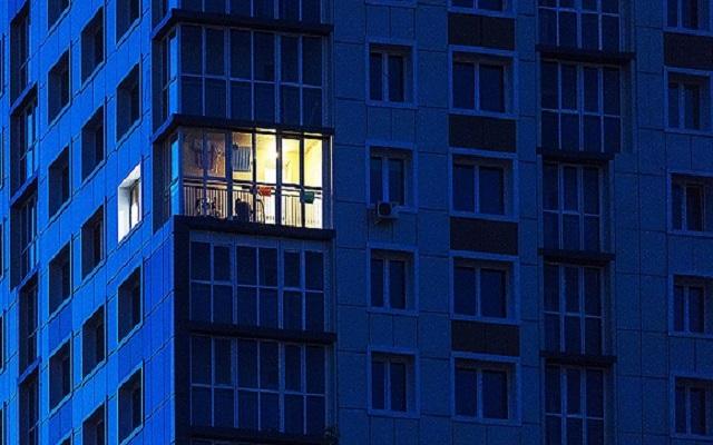 楼市因城施策调控分化加速